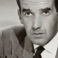'Orchestrated Hell': Edward R. Murrow over Berlin