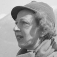 D-Day: Martha Gellhorn goes rogue to get her story