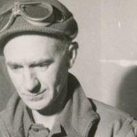 D-Day: Ernie Pyle's struggle to tell the invasion story