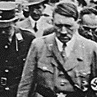 The July 20 plot on Hitler's life