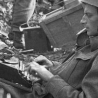Operation Market Garden: Dropping in on Holland