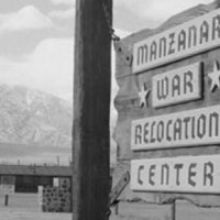 Making Manzanar: The first internment camp